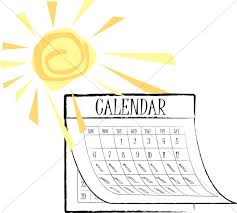 Logistics Scheduling - lo-gis-tics (noun) The detailed coordination of a complex operation involving many people, facilities, or supplies