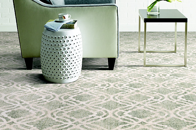 Save on select styles of Karastan's New Zealand Wool and Wool blends, SmartStrand Forever Clean carpets and the luxurious Kashmere.