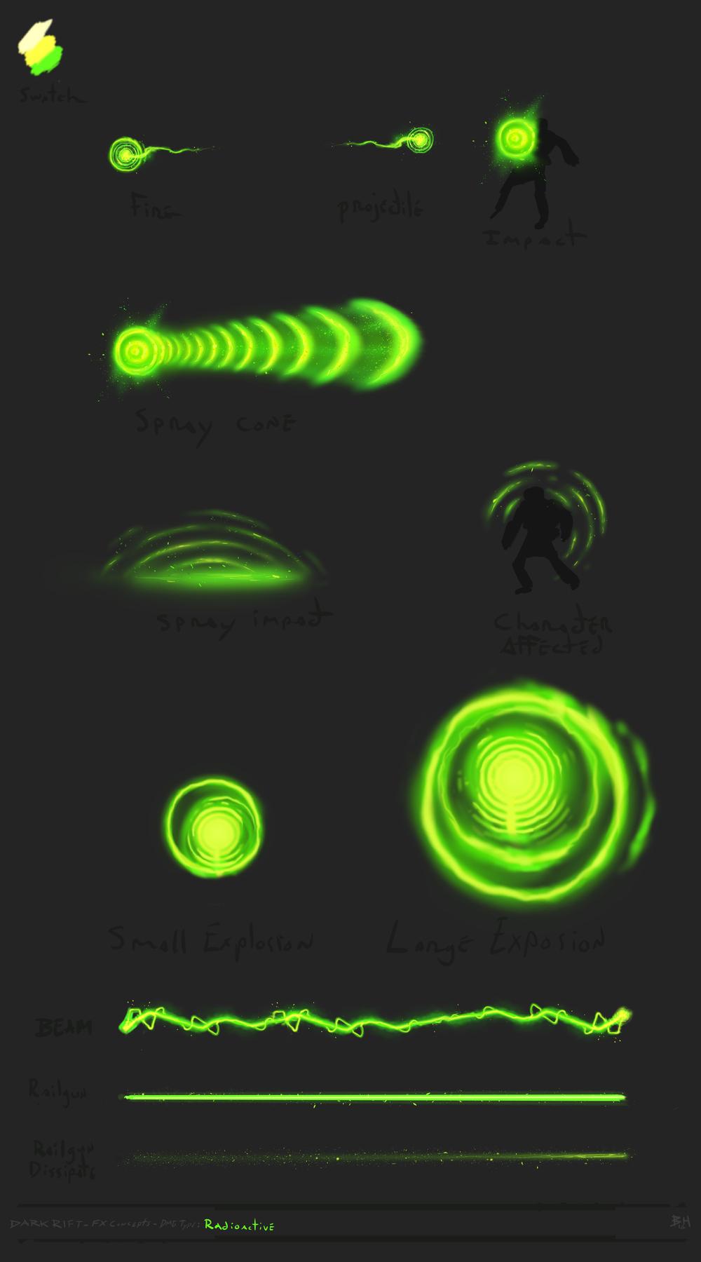 [wip]FX_Concepts-Radioactive.jpg