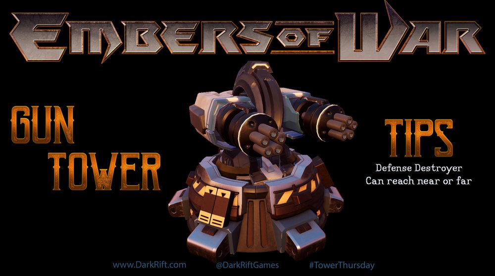 TowerThursday - Gun3.jpg