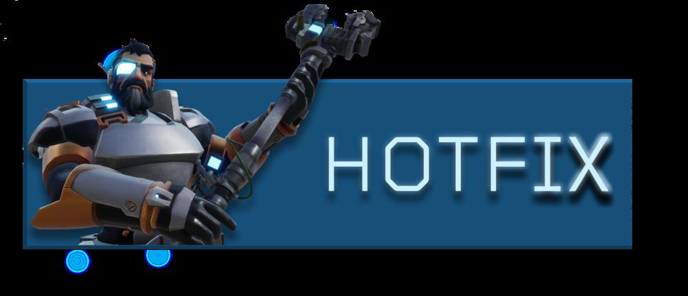HotFix.png