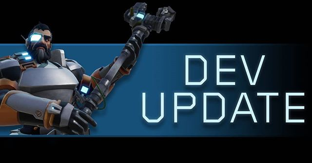 Development Update: We've heard you... http://steamcommunity.com/games/659530/announcements/detail/2784778964077549584 #DevUpdate #IndieDev #Indiegamedev #IndieGame #EmbersofWar #DarkRift #towerdefense #orcsmustdie #Developer #update