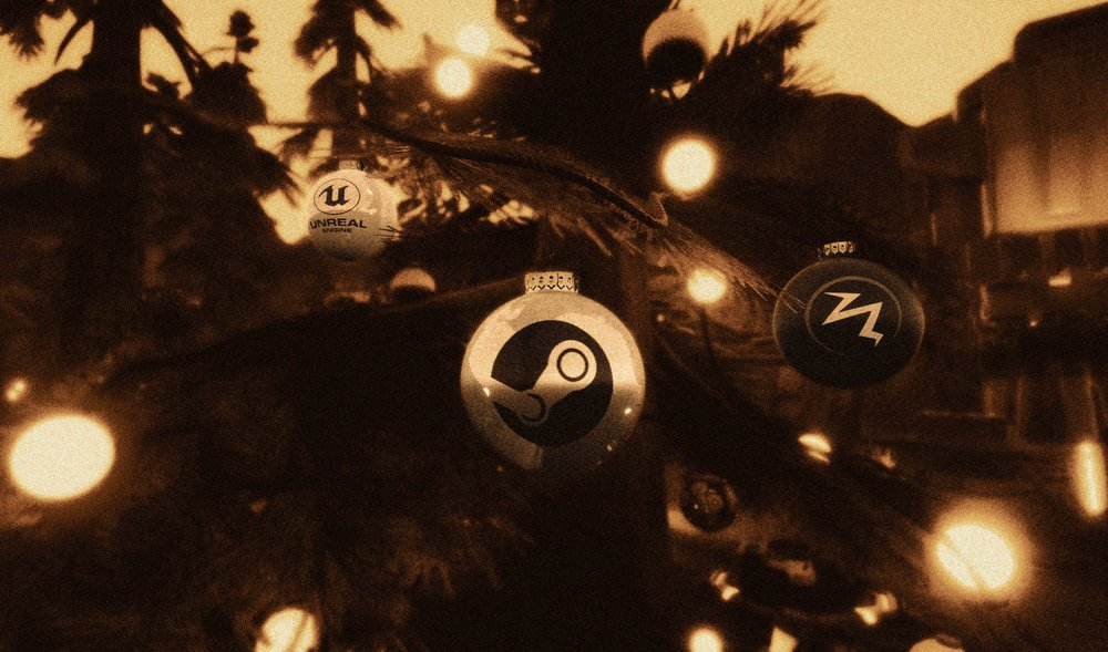 Steam_Ornament_Old.jpg