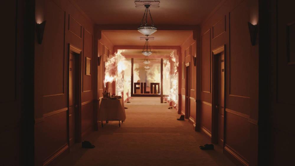 corridor_fire_800_2x.jpg