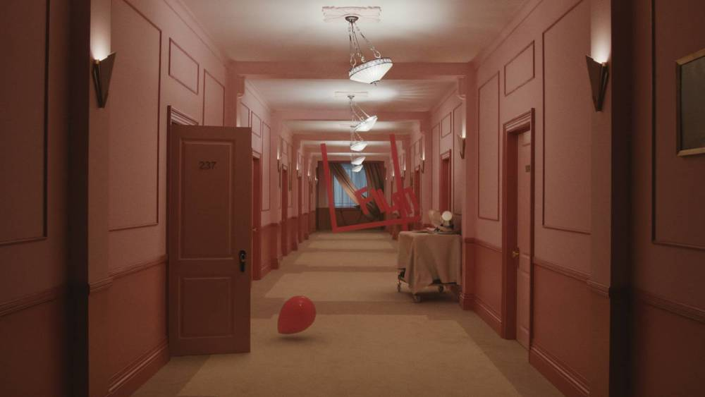 corridor_gravity_800_2x.jpg