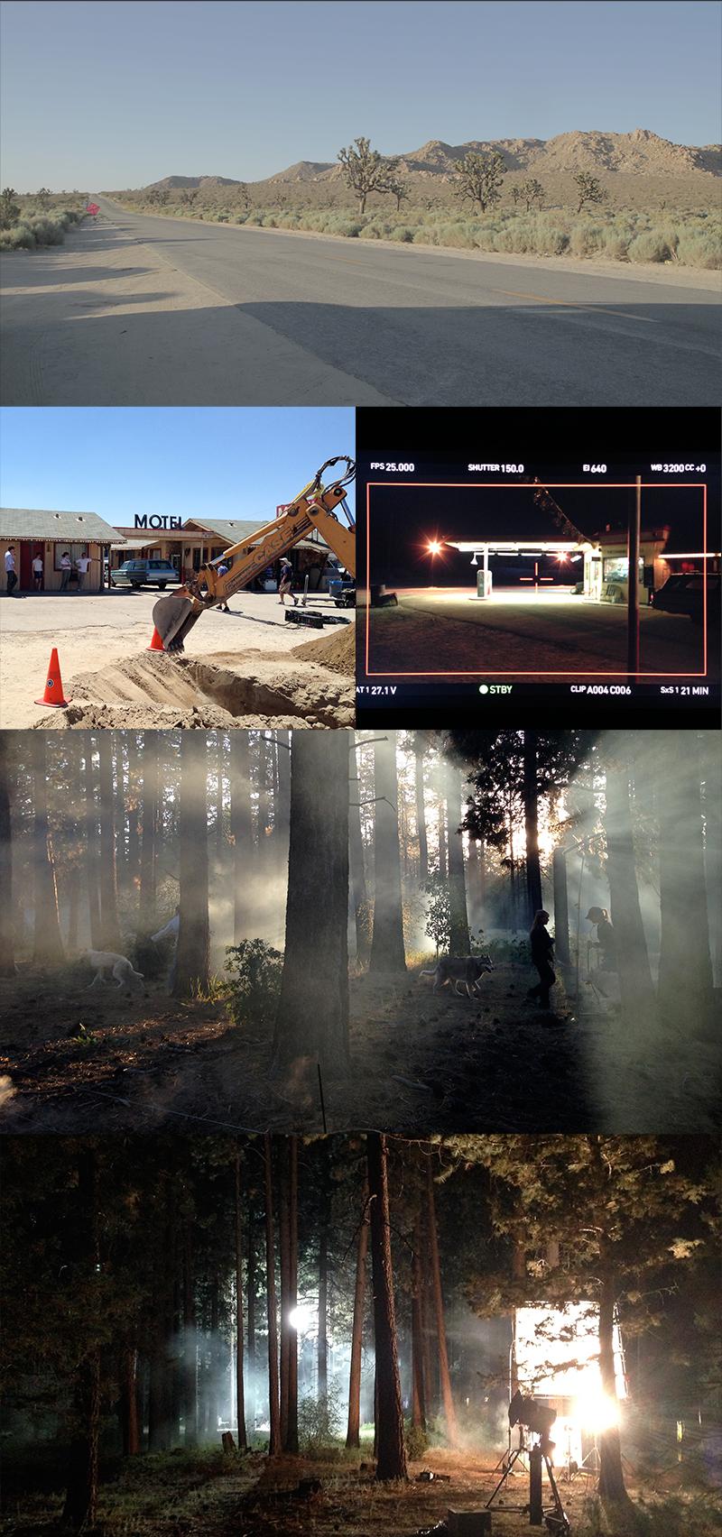 CurtisBaigentFilm4_BehindTheScenes03_800.jpg