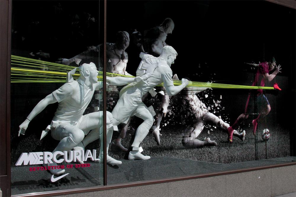 Nike_merc_retail_05.jpg