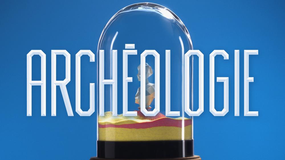 archeologie_09.jpg