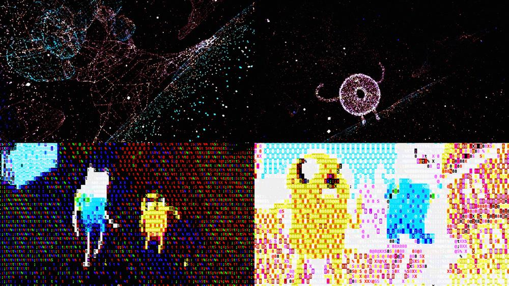 curtisbaigent_glitch-elements_05.jpg
