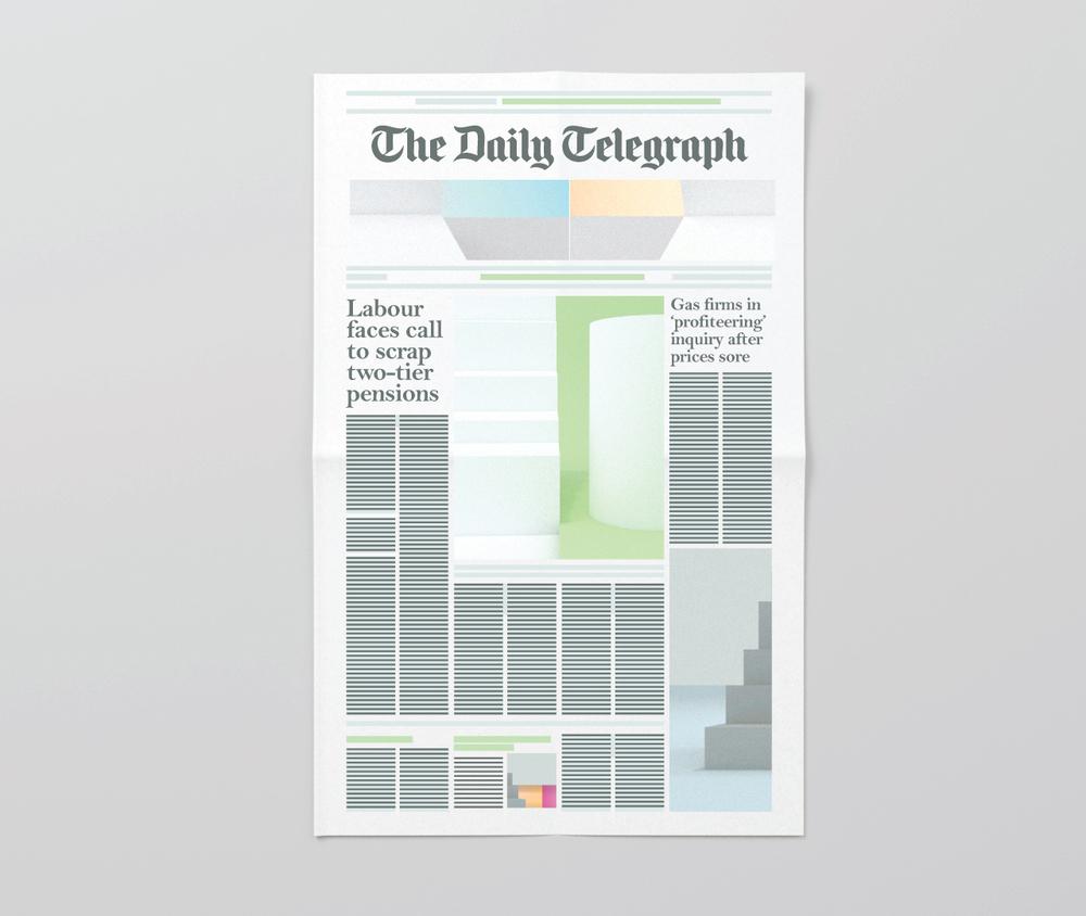Curtisbaigent_DailyTelegraph-styleframe_01.jpg