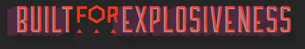LeBron_Explosive_Hex.jpg