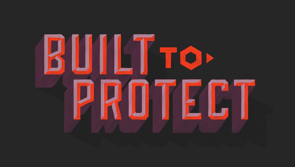 LeBron_Protect_Hex.jpg