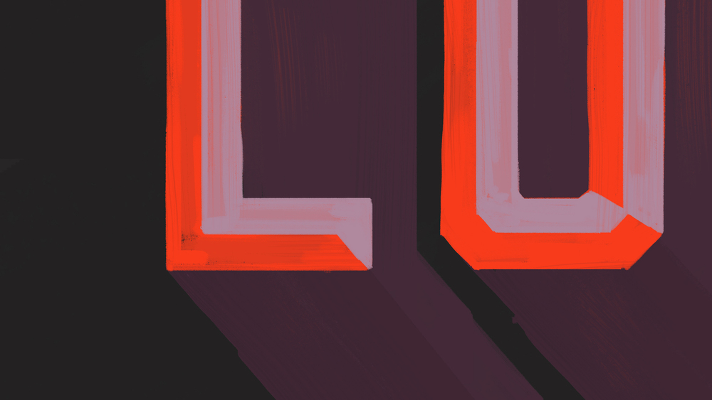 Type_Crop_02.jpg