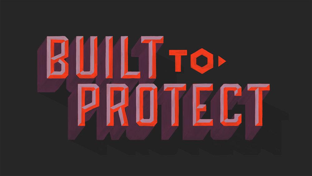 LeBron_Protect_Hex-1.jpg