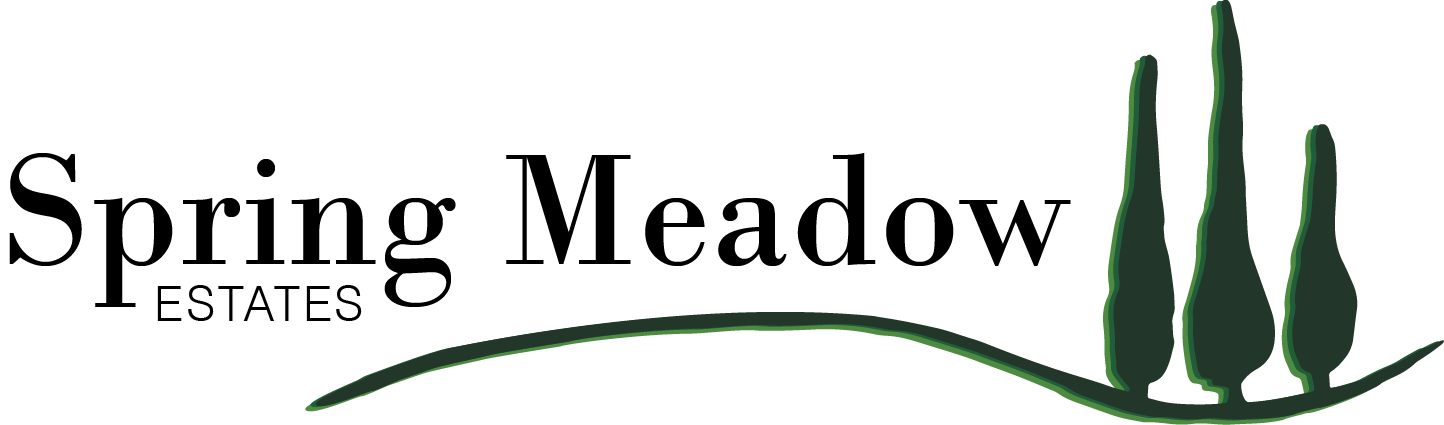 Spring Meadow Estates