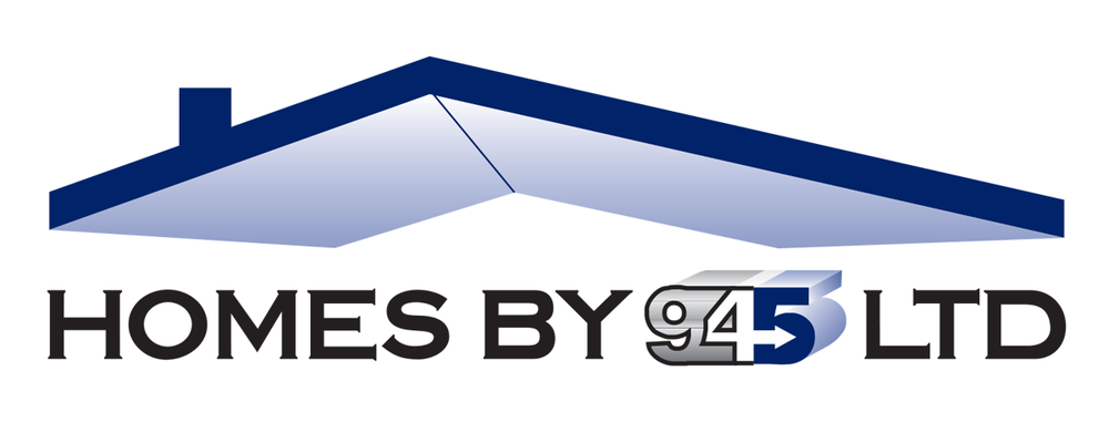 945 Developments Inc.
