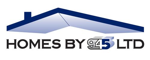945+Developments+Inc.png