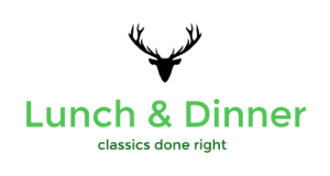 Attic Alehouse Lunch and Dinner