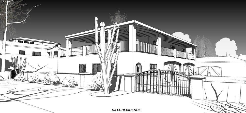 Hata's Res-101018-Scheme B.jpg