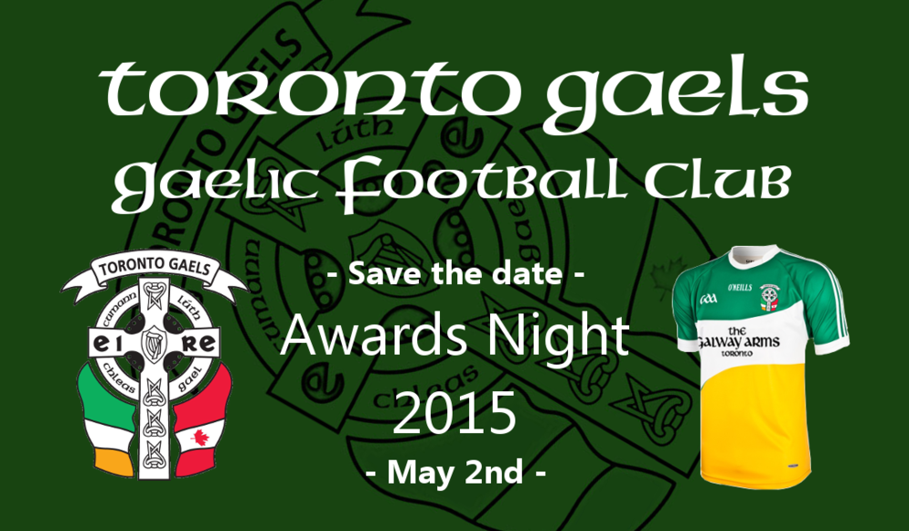 Gaels awards night image 2015.png