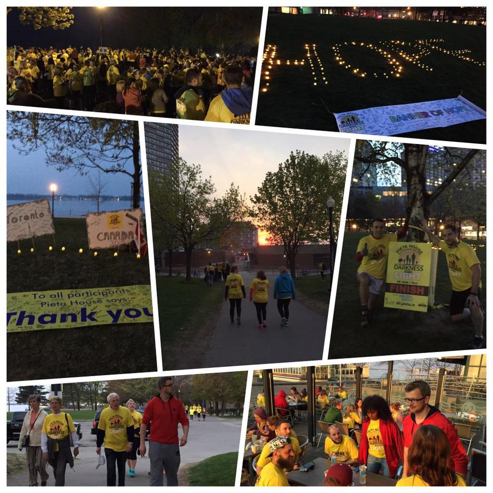 Toronto Gaelic Football Club - Darkness into Light 5k, May 9th - 1.jpg