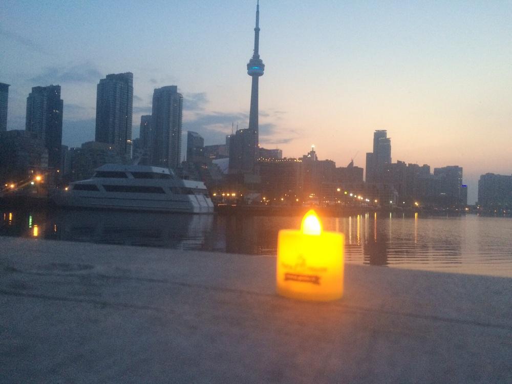Toronto Gaelic Football Club - Darkness into Light 5k, May 9th - 13.jpg