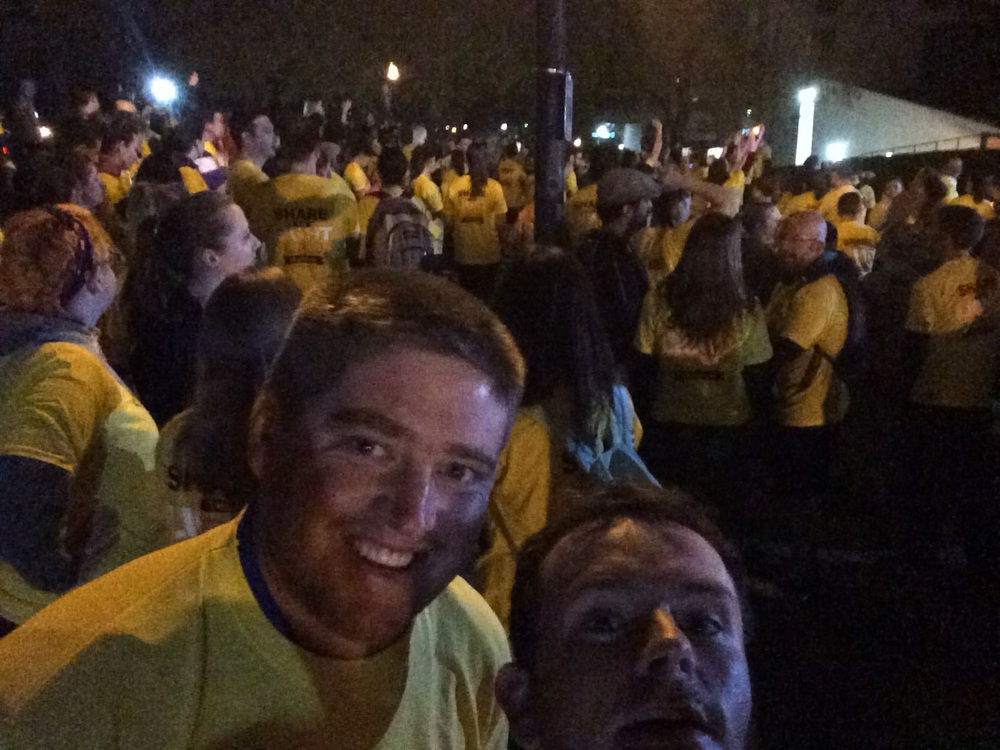Toronto Gaelic Football Club - Darkness into Light 5k, May 9th - 14.jpg