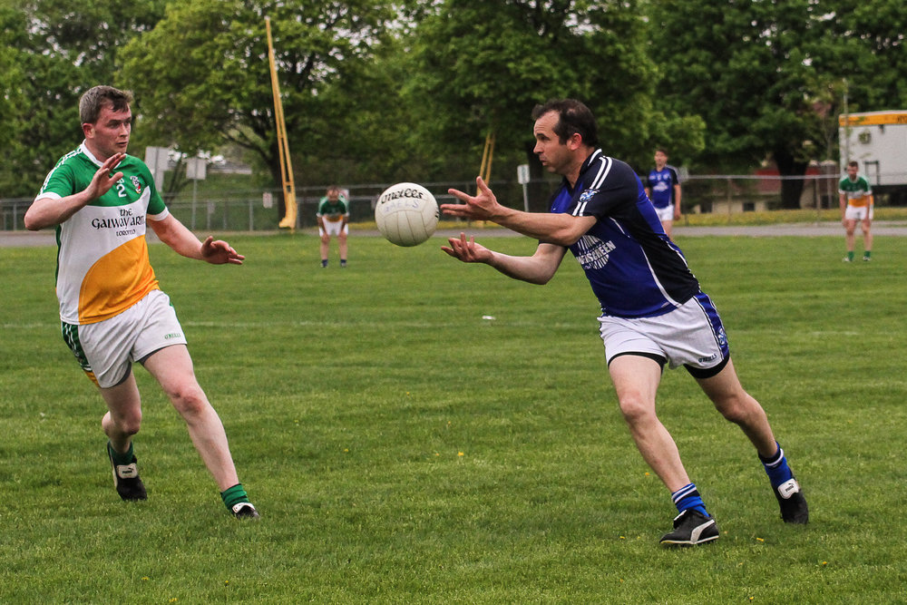 Toronto Gaels Gaelic Football Club - Montreal May Tournament 2015 - EmmetsvsGaels(21of23).jpg