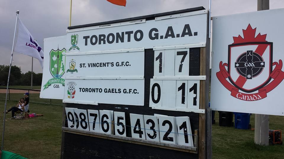 Toronto Gaels 2015 Intermediate Champions 29.jpg