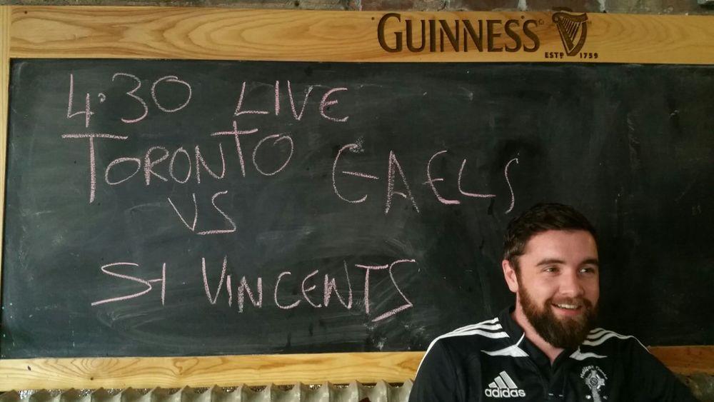 Toronto Gaels 2015 Intermediate Champions 38.jpg