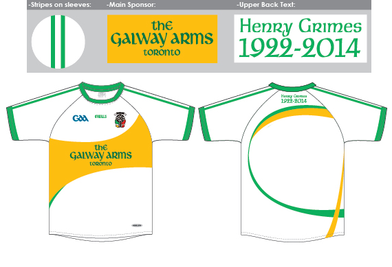 Henry Grimes    (1922-2014. R.I.P.) commemorative jersey.