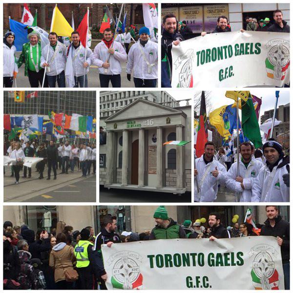 St. Patricks day 2016 - Toronto Gaels GFC 8.jpg