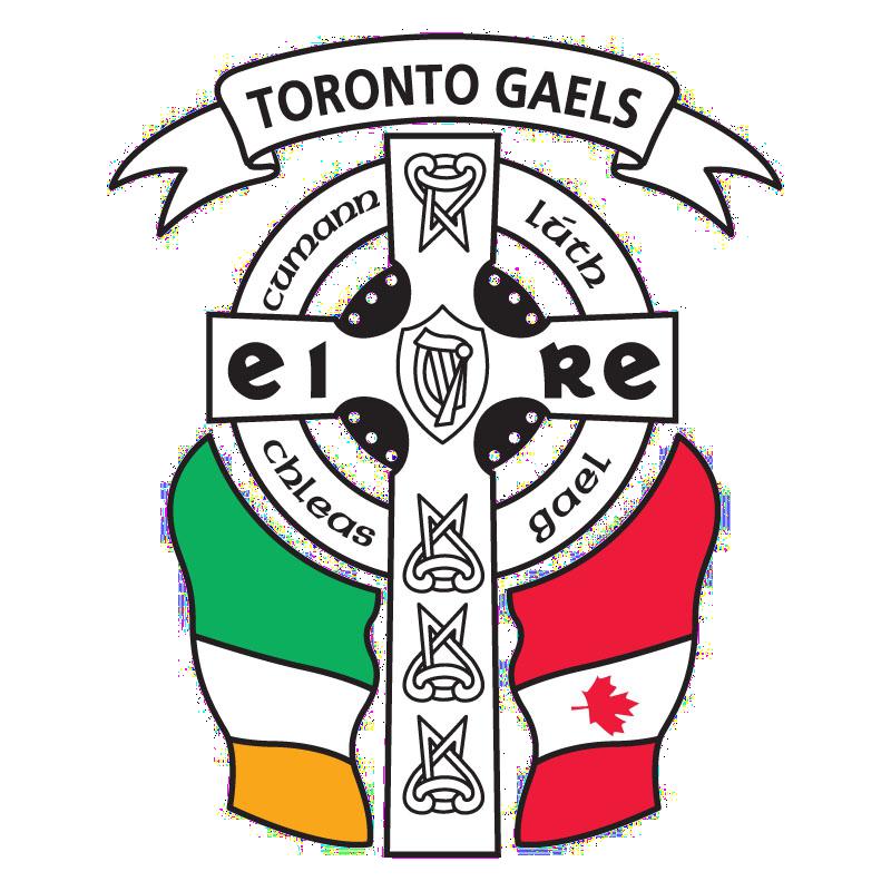 toronto gaels gaelic football club - Merry Christmas In Gaelic