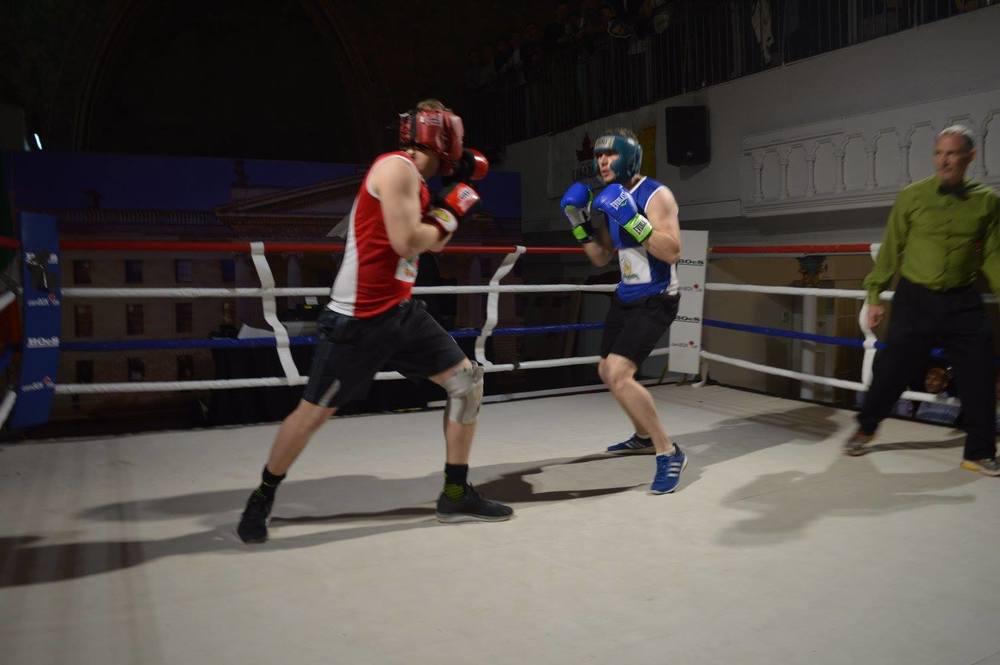 Toronto Gaels Boxing Donagh.jpg