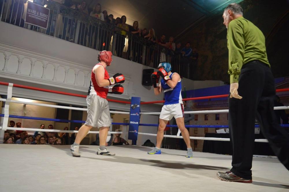 Toronto Gaels Boxing Shane 2.jpg