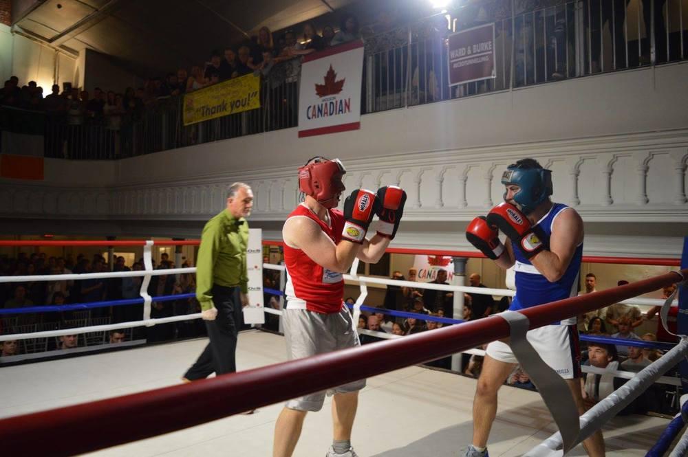 Toronto Gaels Boxing Shane.jpg