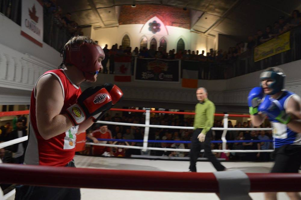 White Collar Boxing 3.jpg