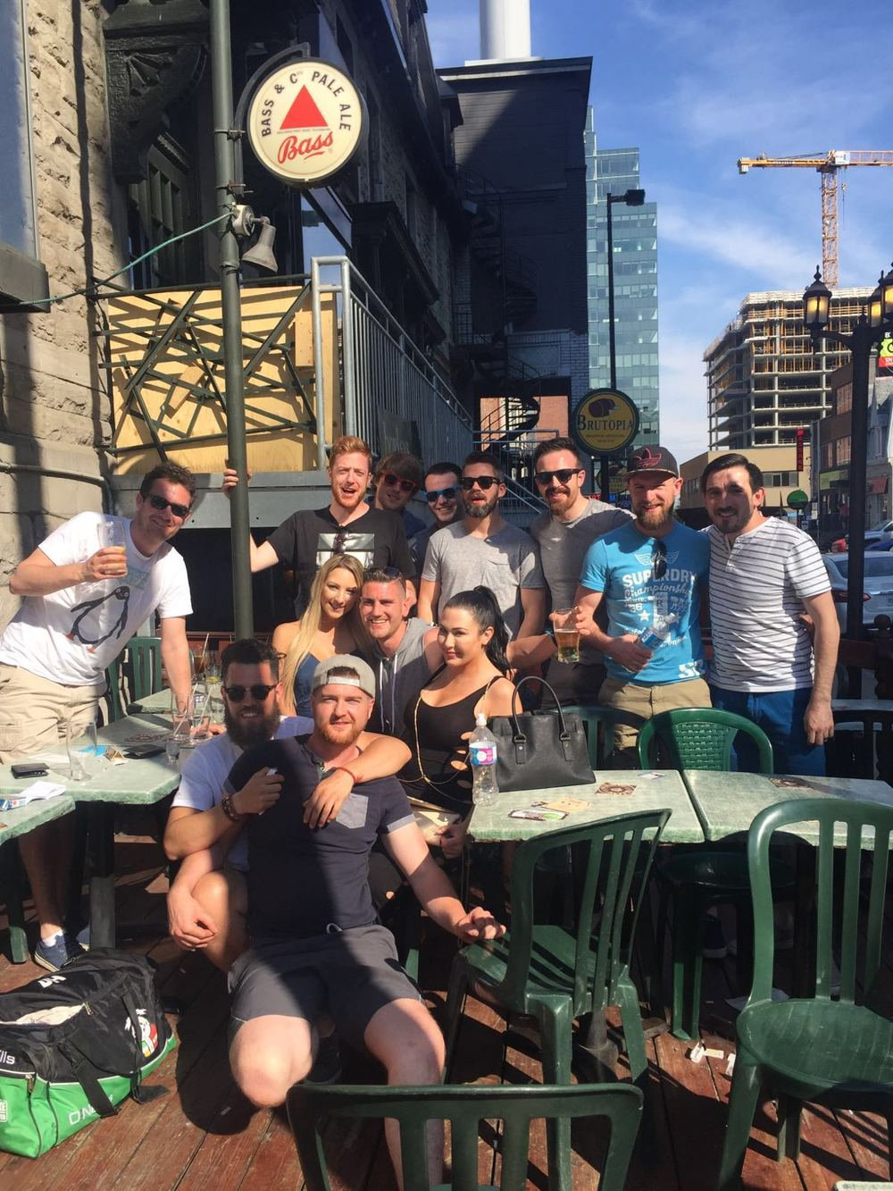 Toronto Gaels - Montreal 2016 - 4.jpg