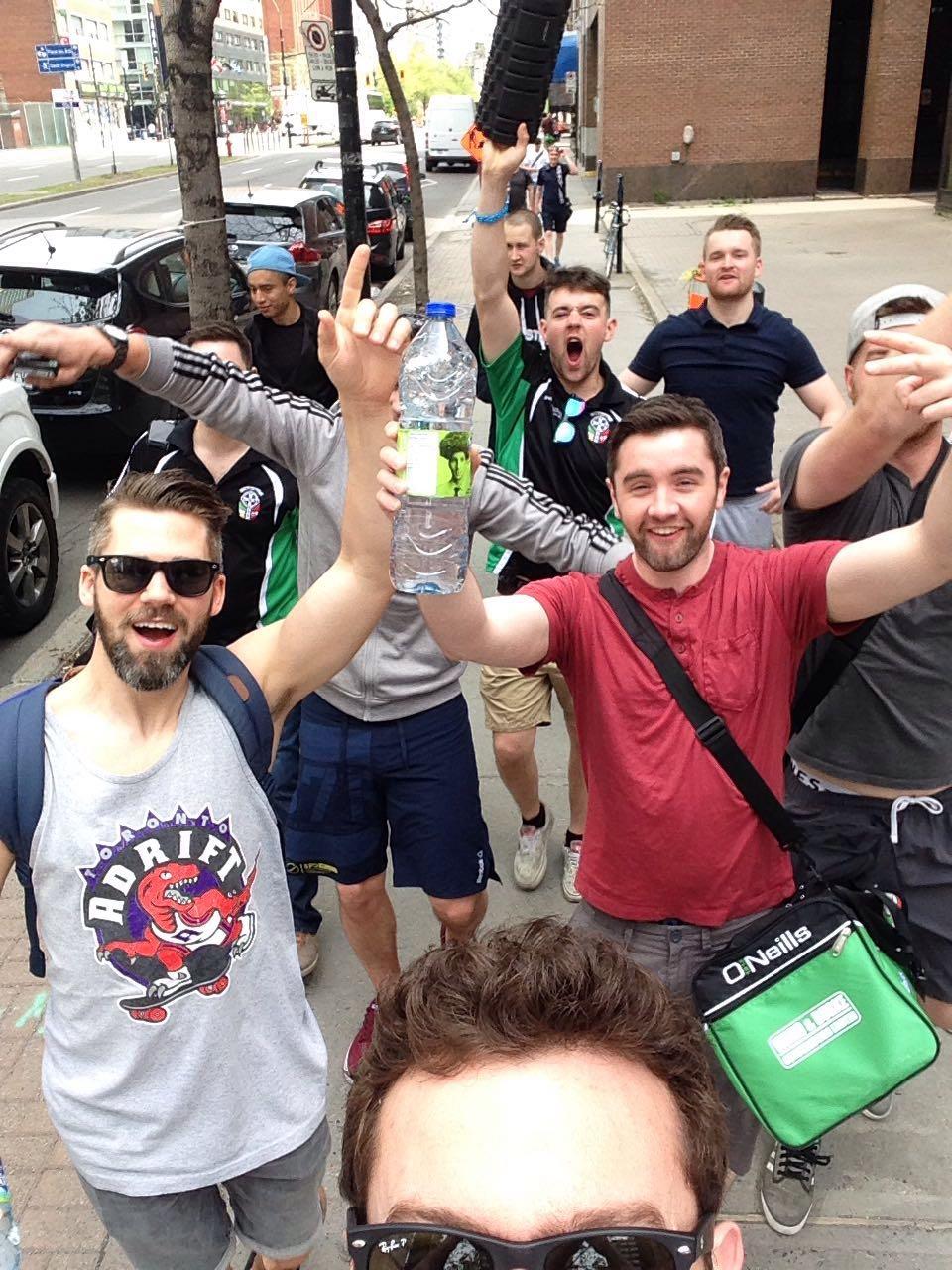 Toronto Gaels - Montreal 2016 - 24.jpg