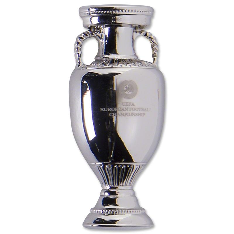 nextgen series tournament soccerway