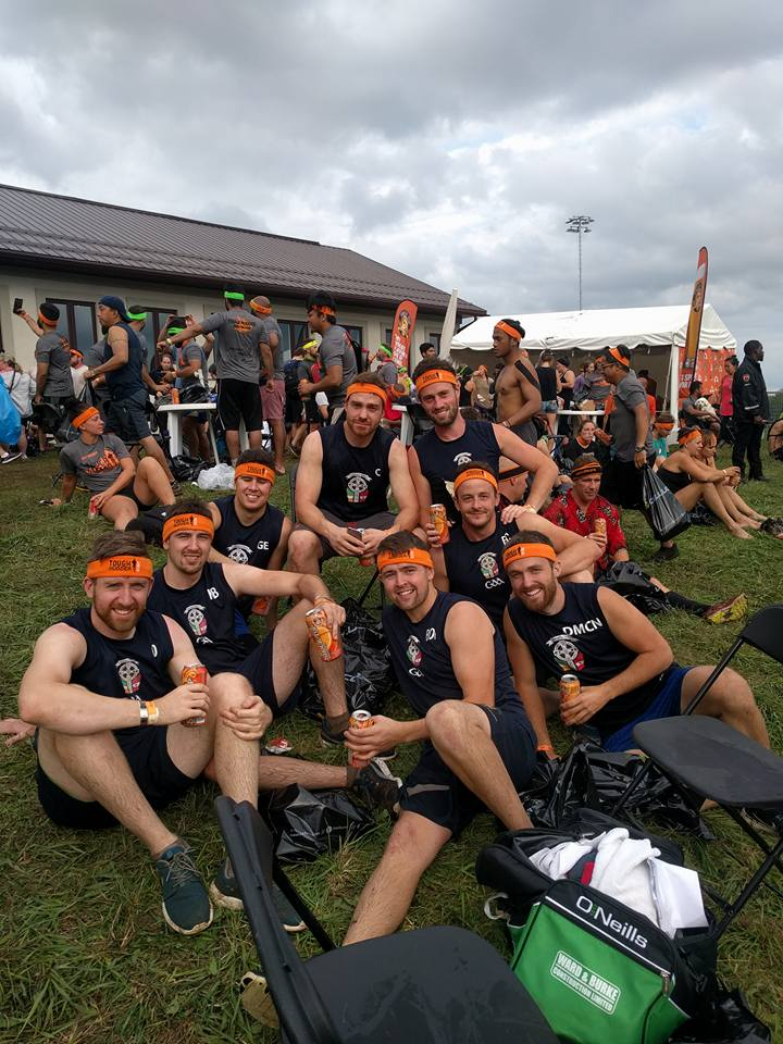 Toronto Gaels Tough Mudder 2016 3.jpg