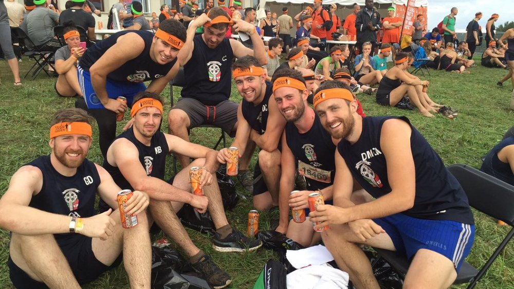 Toronto Gaels Tough Mudder 2016 4.jpg
