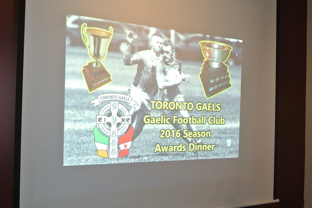 Toronto Gaels 2016 Season Awards Night - 12.jpg