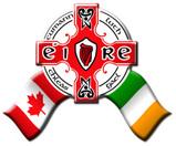 Canada GAA Crest.jpg