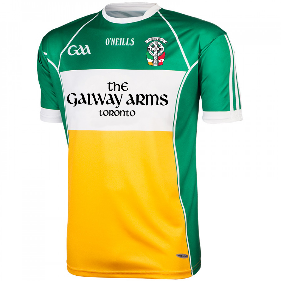 Gaels Jersey 2017 - Galway Arms Sponsor v3.png