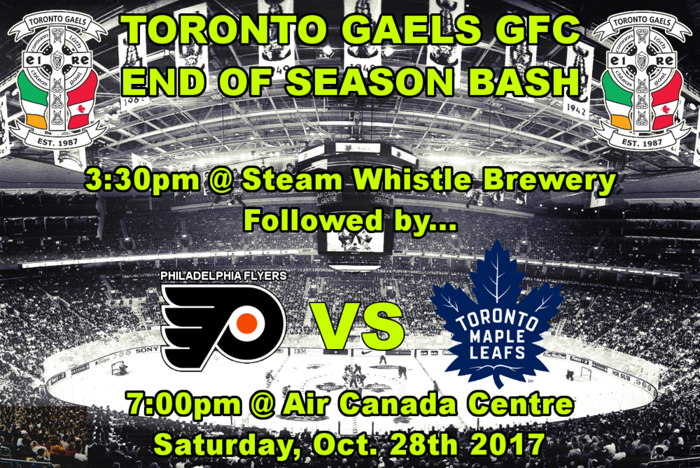 2017 End of Season Bash.png