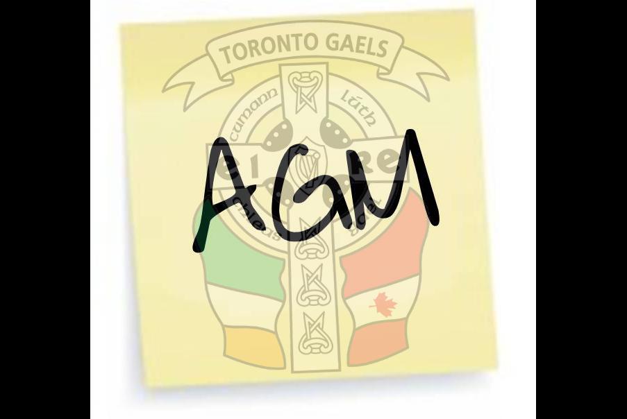AGM Toronto Gaels.png