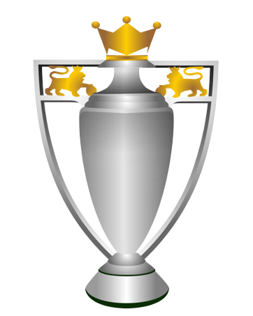 Premier_league_trophy_icon.png