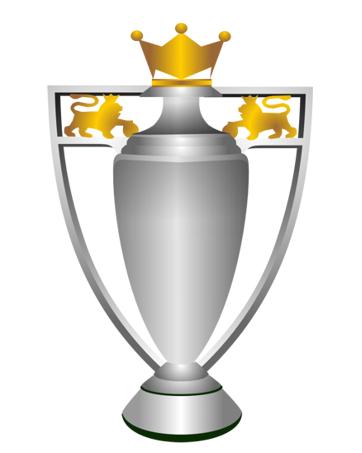 Premier_league_trophy_icon.png