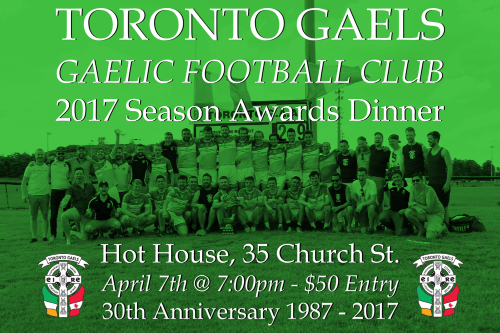 Awards Dinner 2017 Season poster v2.png